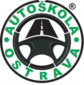 Autoškola Ostrava Ing. Dalibor Tichý
