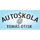 Autoškola Tomáš Otisk