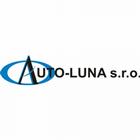 Auto - Luna, s.r.o.(pobočka Praha-Michle)