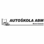 AUTOŠKOLA  ABM