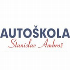 Autoškola Ambrož Stanislav
