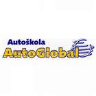 Autoškola AutoGlobal