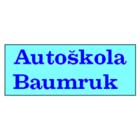 Autoškola Baumruk Milan