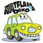Autoškola Etflaiš