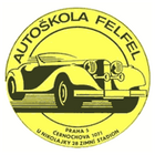 Autoškola Felfel