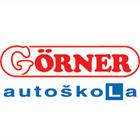 Autoškola Görner