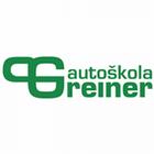 Autoškola Greiner(pobočka Jesenice-Zdiměřice)