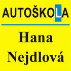 Autoškola Hana Nejdlová