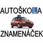 AUTOŠKOLA Ing. František Znamenáček