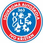 Autoškola - Ivo Křišťan