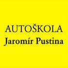Autoškola Jaromír Pustina