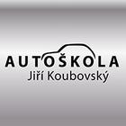 Autoškola Jiří Koubovský