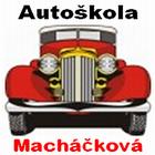 Autoškola Macháčková