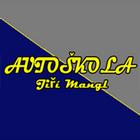 Autoškola Mangl