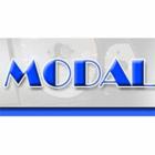 Autoškola Modal