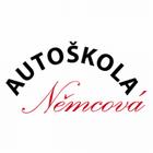 Autoškola Němcová