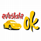 Autoškola OK