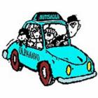 Autoškola Olpamavo