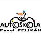 Autoškola Pavel Pelikán