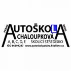 Autoškola Petra Chaloupková(pobočka Praha-Smíchov)