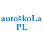 AutoškoLa PL