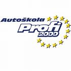 Autoškola Profi2000