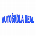Autoškola REAL