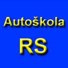 Autoškola RS