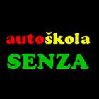 Autoškola Senza