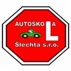Autoškola Šlechta, s.r.o.
