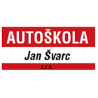 Autoškola Švarc, s.r.o.