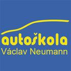 Autoškola Václav Neumann