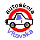 Autoškola Vltavská
