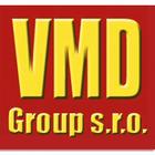 Autoškola VMD group(pobočka Karlovy Vary-Stará Role)