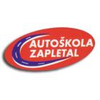 AUTOŠKOLA ZAPLETAL
