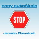 Easy autoškola