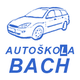 Autoškola BACH