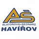 Autoškola Blatoňová - Bednarz
