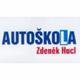 Autoškola - Hucl Zdeněk