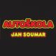 Autoškola Jan Soumar