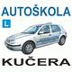 Autoškola - Jiří Kučera