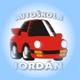 Autoškola Jordán