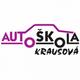 Autoškola Krausová