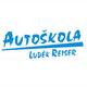 AUTOŠKOLA  Luděk Reiser