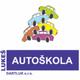 Autoškola Lukeš - Školení řidičů