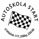Autoškola Start