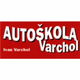 Autoškola Varchol