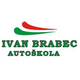 Ivan Brabec Autoškola