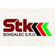 STK Bohdalec, s.r.o.