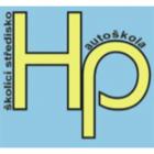 Ing. Pavel Hormandl